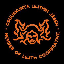Osuuskunta Lilith
